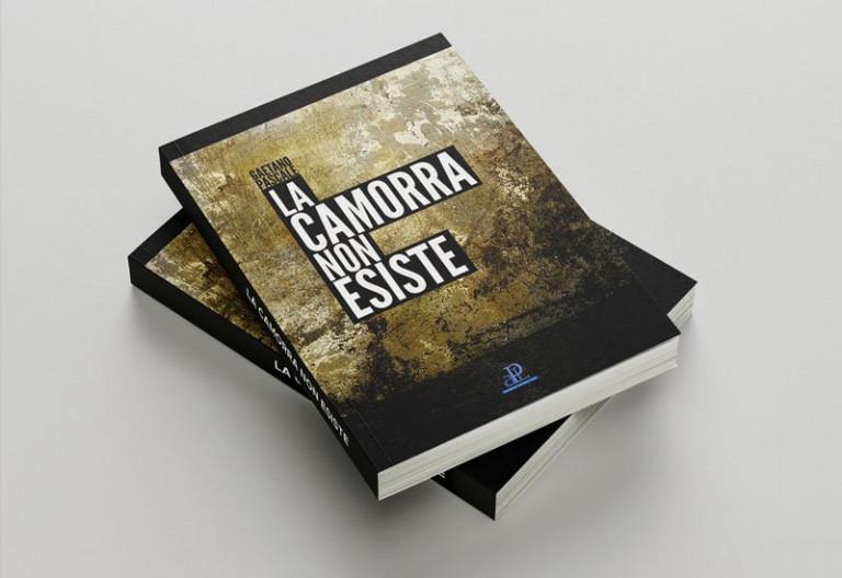 la_camorra_non